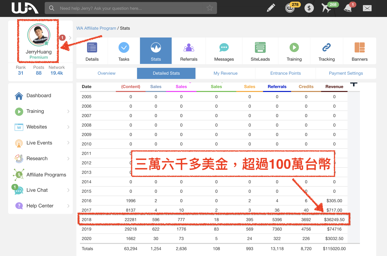Jie Tu 2020 01 23 Xia Wu7.57.43 at omgloh.com